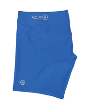 BOARDSHORT 'BILLY' - Mojo Downunder