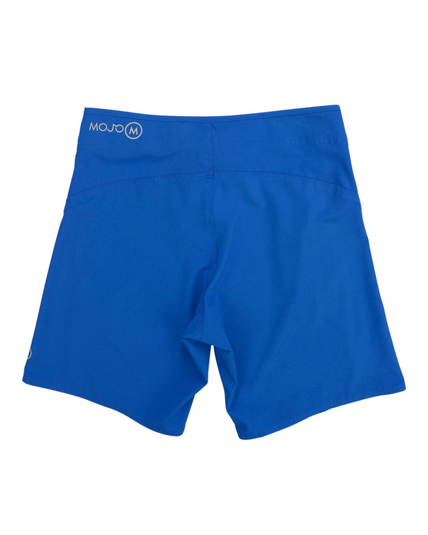 BOARDSHORT 'BUCKLER' - Mojo Downunder