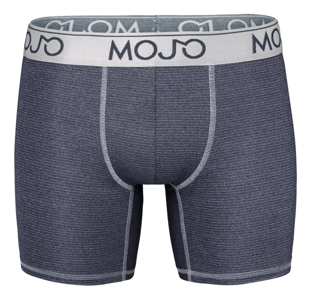 z_MOJO CARBON Long Short - Mojo Downunder