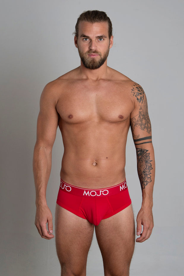 888 HIPSTER BRIEF - Mojo Downunder