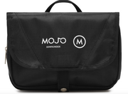 Mambo + MOJO Man PACK inc FREE Travel bag - Mojo Downunder