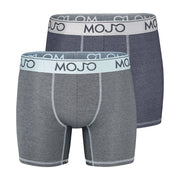 Carbon Briefs, Trunks and Shorts Sets - Mojo Downunder