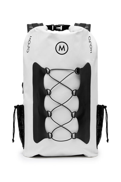 ADVENTURE BACKPACK - Mojo Downunder