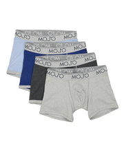 UNDERWEAR SUBSCRIPTION - Mojo Downunder