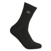 SOCK - BUSINESS 3 PACK - Mojo Downunder