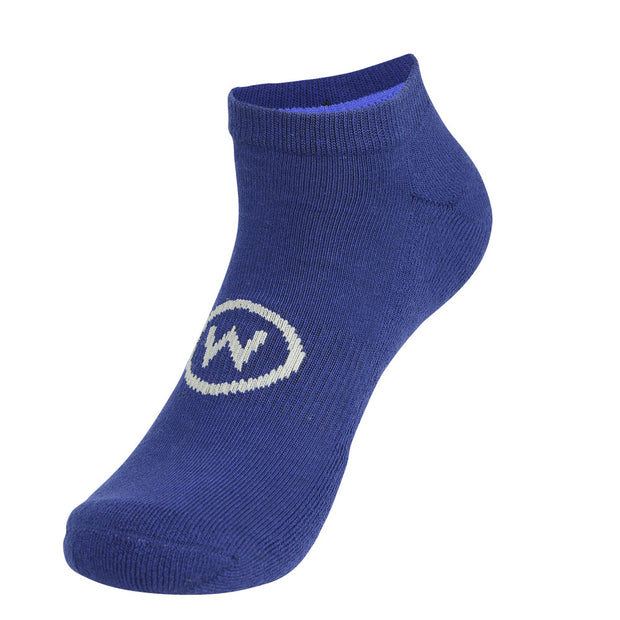 SOCK - SPORTS 3 PACK - Mojo Downunder