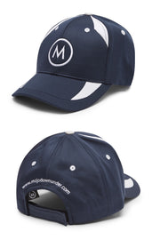 M-ACTIVE CAP - Mojo Downunder