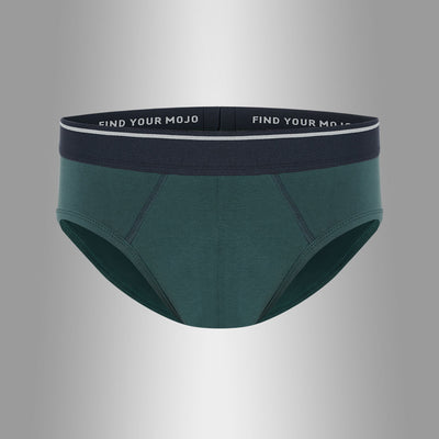 Essential Briefs - Mojo Downunder