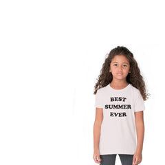 Best Summer / Longest Summer Mommy & Me Set