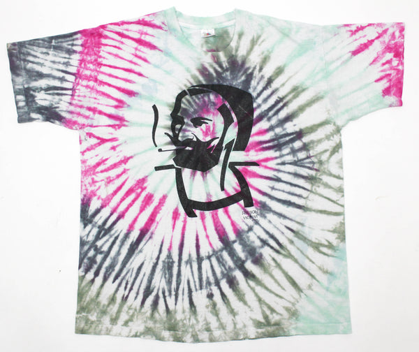 Fashion Victim '88 'Zig Zag Man' XL *1 of 1*