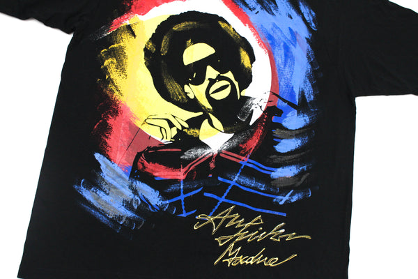 Mac Dre '04/'05 Hand Painted Tribute XXXL *Rare*
