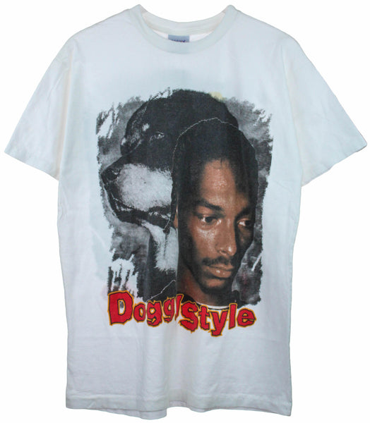 Snoop Doggy Dogg 90s 'Doggystyle' Large