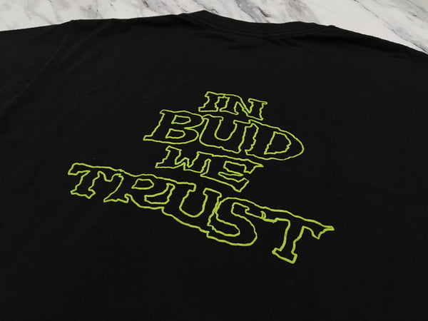Dr. Dre '93 'In Bud We Trust' Large