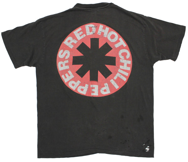 Red Hot Chili Peppers 1992 'Kozik' Large