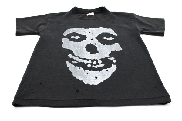 Elevated Youth Reworked 90s Misfits 'Crimson Ghost' Youth XS *1 of 1*