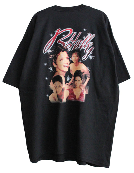 Halle Berry Tribute Shirt XXL
