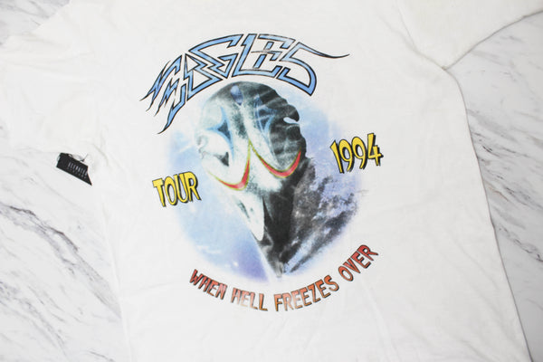 Eagles 1994 'Hell Freezes Over Tour' XL