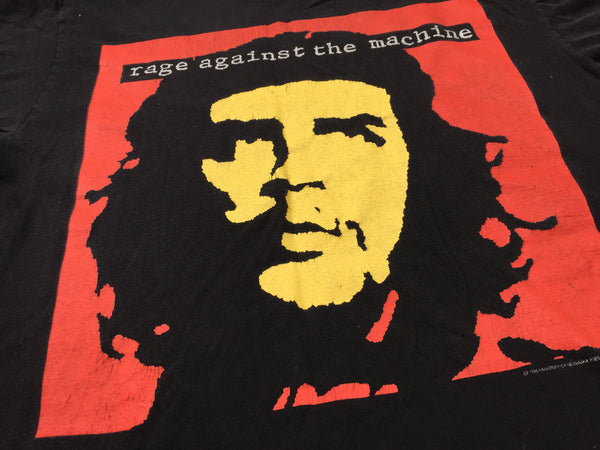 Rage Against The Machine '97 'Che' XL