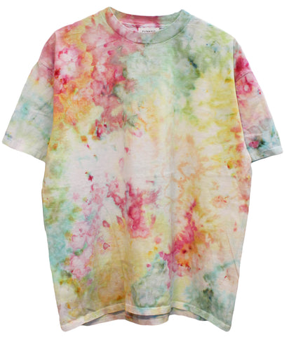 Elevated 'Tie Dye' XL