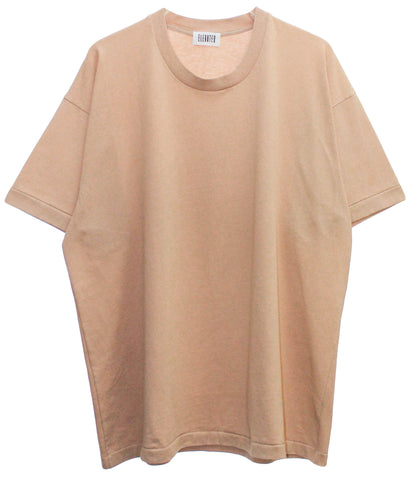 Elevated 'Bleach' Blank S-XXL