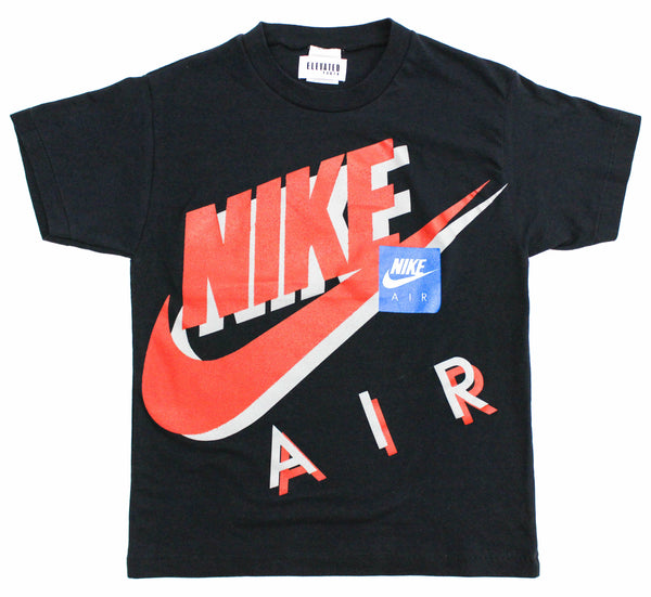 Elevated Youth Reworked 90s Nike S/M *1 of 1*