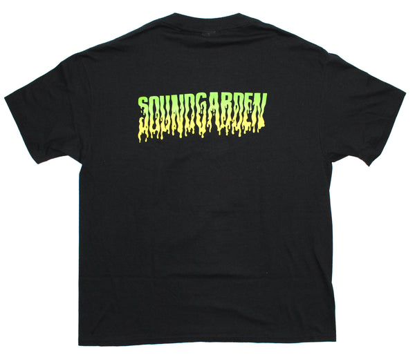 Soundgarden 1992 'Fingaz4Life' XL *Deadstock**RARE*