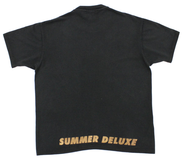 Sade '93 'Summer Deluxe' XL