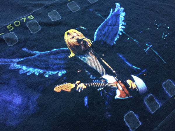 Kurt Cobain 1999 'Angel Wings' XL/XXL