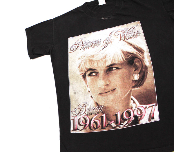 Princess Diana '97 'Candle In The Wind Tribute' Large