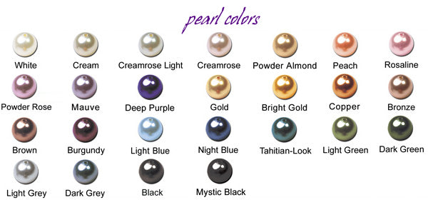 How Much Is A Real Pearl Ring Worth