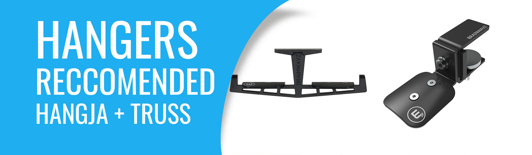 Best Under-Desk Headphone Hangers & Stands