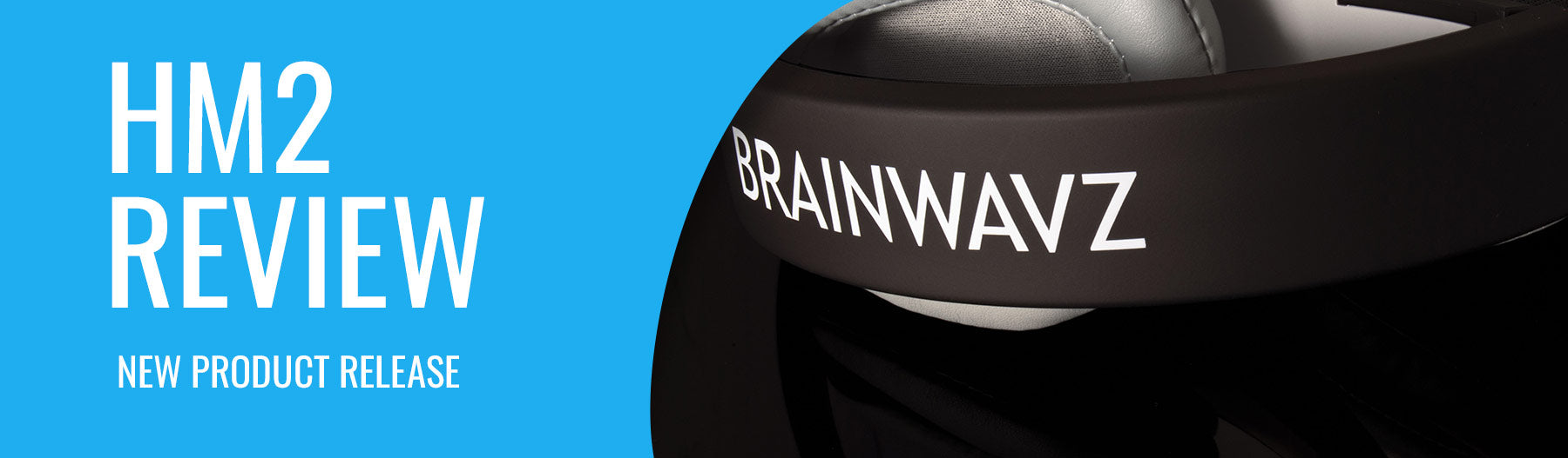 Brainwavz HM2 video review