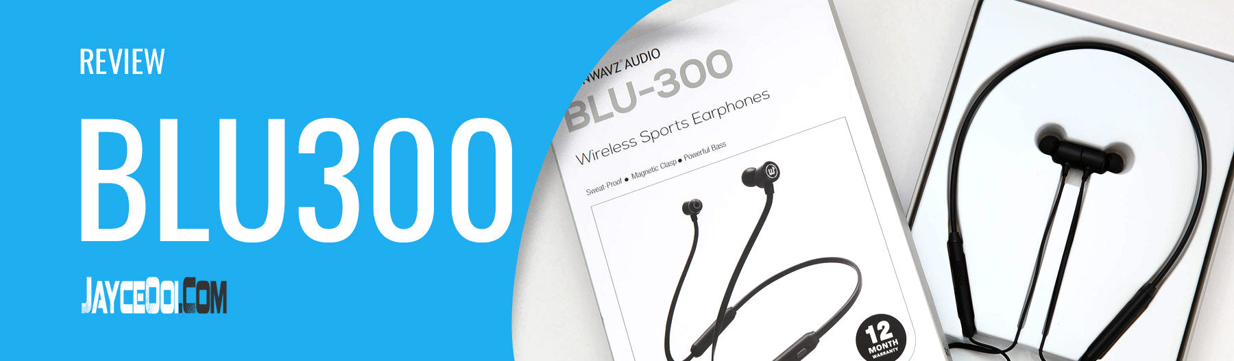 BLU-300 Review - jayceooi.com