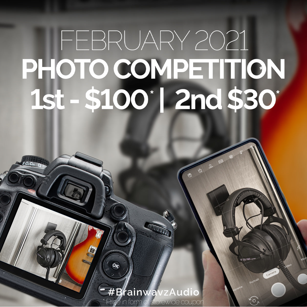 Feb photo comp