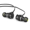 BLU-100 Bluetooth 4.0 aptX Earphones