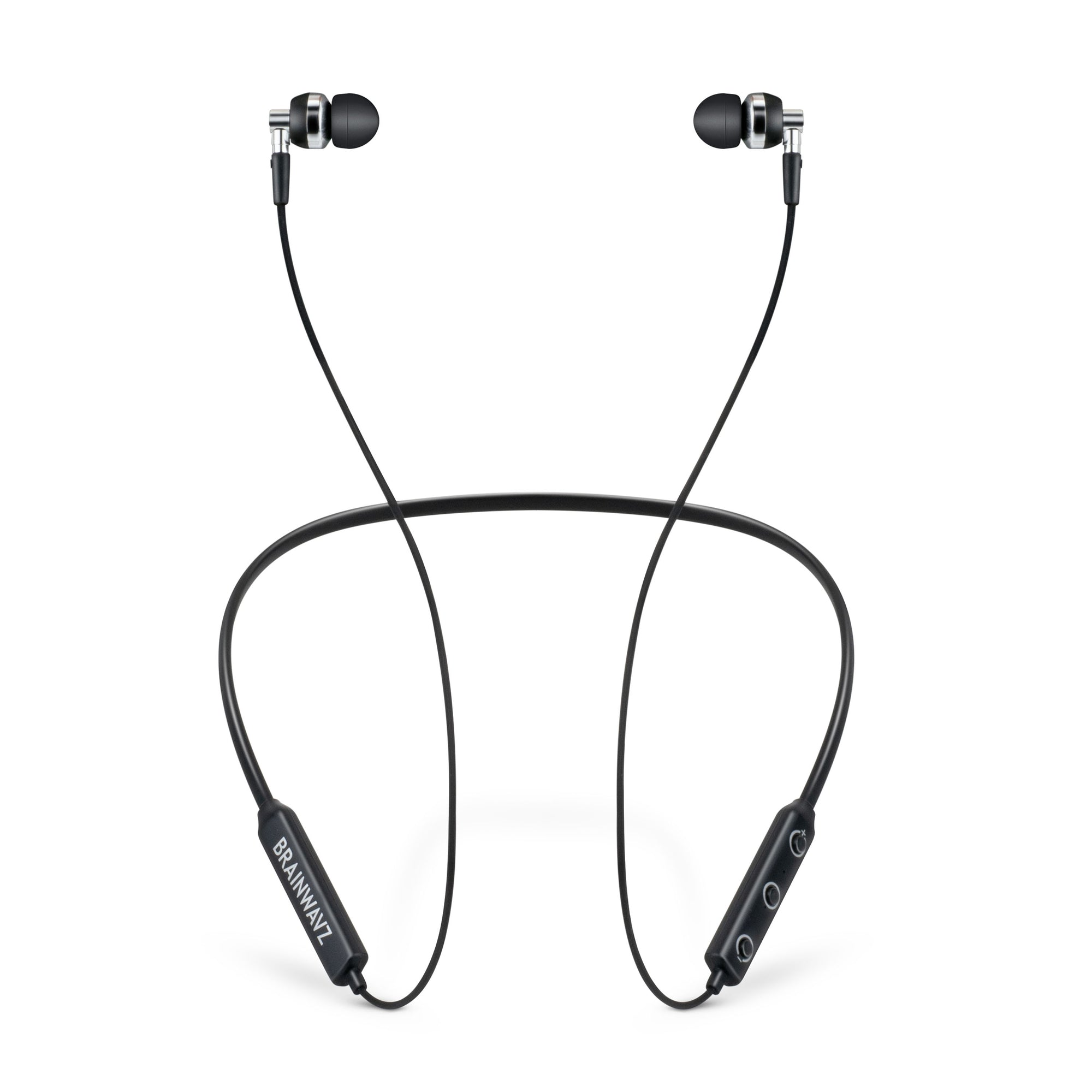 BLU-M2 Wireless Bluetooth Earphones