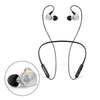 DDM100 - Detachable Wireless Neckband Earbuds