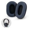 Premium Replacement Earpads for SONY MDR-7506 / V6 / CD900ST Headphones