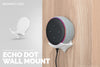 Echo Dot Wall Mount Holder