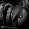 HM5 Studio Monitor Headphones