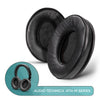 ProStock ATH M50X & M Series Custom Earpads - Sheepskin Leather