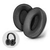 ProStock ATH M50X & M Series Custom Earpads - Perforated
