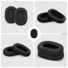 Perforated PU Leather Earpads for SONY MDR-7506 / V6 / CD900ST