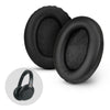 Replacement Earpads for  Sony WH-1000x M3 Headphones