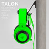 The Talon - Gamers Headphone Hanger
