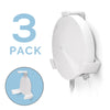 TP-Link Wall mount for Deco M5 & P7 - 3 Pack