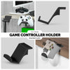 On The Desk Universal Game Controller Hanger (UGC3) Holder Mount - 2 Pack
