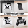 Under The Desk Universal Game Controller Hanger Holder (UGC2)
