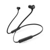 BLU-300 Wireless Sports Earphones