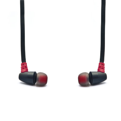S0 IEM Noise Isolating Earphones with Clearwavz Controls
